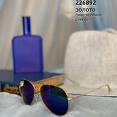 Солнцезащитные очки, 2 модели