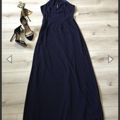 Вечернее платье miss parisienne 40р Новое