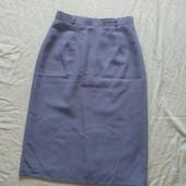 Симпатичная брендовая юбочка на весну-лето✓Вискоза✓Много лотов✓