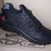 шкіряні кросівки в дирочку 25,5 або 26,5 см шт