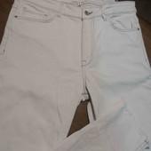 джинси L