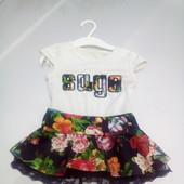 Стоп!!,фирменное красивое платье
