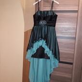 Продам плаття в гарному стані*Не пошкодуєте*