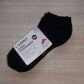 5 пар спортивных носочков livergy® Германия, размер 39-42.