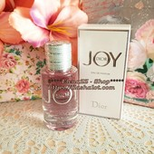 Наслаждение с каждым вздохом - Christian Dior Joy by dior! 100ml tester! Прекраснейший аромат!