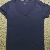 бавовняна футболка Esmara