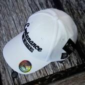 Фирменная кепка, бейсболка / германия / outfitfabrik/ на оф. сайте от 30 евро