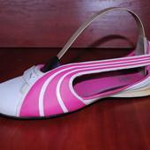 балетки puma 34 размер