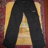Мужские теплые штаны от Medium.размер 40.в отличном состоянии.
