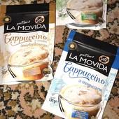 Капучіно La movida 130 г