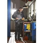 Мужские рабочие термо брюки от Powerfix Profi, Германия размер 46