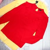Блуза new look р. L