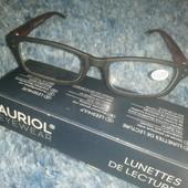 Auriol очки для коррекции зрения