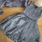 Плаття на 116 см +/-