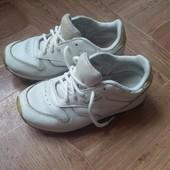 Обувь на выбор победителя 17-18.5 см по стельке