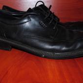 туфли ессо 46 размер