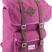 Kite городской рюкзак