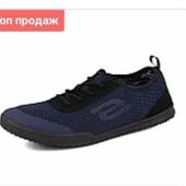 Вентилируемые кроссовки ,,сетка,,. Украина. Только 44 в 2-х цветах..