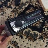 Продам магнітофона Pioner