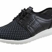 Footflexx стильные кроссовки лоферы 37рр