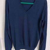 Фірмовий светер від Bruno manetti!!! Якість шикарна!!! Є багато варіантів!!!