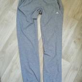 Спортивние штаны - Adidas(новые)- :S-M!