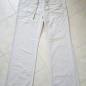 Супер, классные летние штанишки Vero Moda !!!