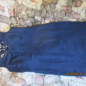 Красивейшее платье по бомбовой цене