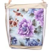Outlet! Фирменная сумка бренда Axel, Греция!