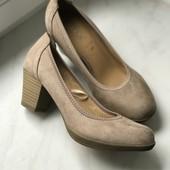 Туфли Soft 36 размер