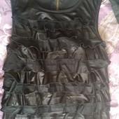Красивая блуза, размер 10
