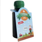 Органическое удобрение Гумино де галлина, 100мл, Integro (Интегро)
