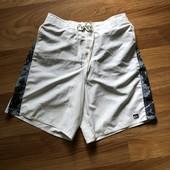 Мужские летние шорты. Новые!