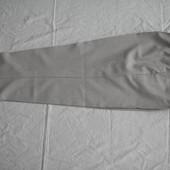 Брюки штаны летние женские размер 18