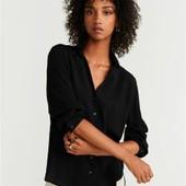 Блуза Манго, размер М
