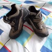 класнючі ботиночки для хлопчика