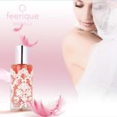 Парфюмерная вода для женщин O Feerique Sensuelle