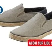 Фирменые шикарные Германия Livergy натуральные модные р 42 мини нюанс