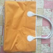 Пляжная сумка Estee Lauder