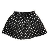 Хлопковая юбка, р.:104-110