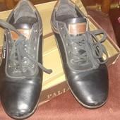 Кросівки чоловічі/підліткові