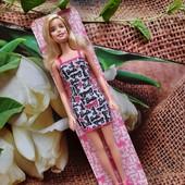 Лялька Barbie, оригінал ⚡ ⚡ ⚡