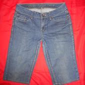 Джинсовые шорты от Esprit .размер 28.в отличном состоянии.
