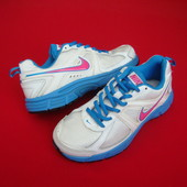 Кроссовки Nike Dart 9 оригинал 35-36 размер