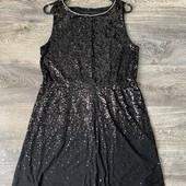 Платье s.Oliver premium 44p