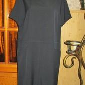 Качество!!! Стильное платье от Next, в новом состоянии, р. 20