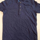 Lupolu футболка хейли на 110-116 см