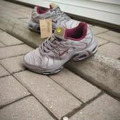 Распродажа! Кроссовки Nike TN Air 95