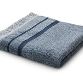 Качественное, плотное банное полотенце от Tcm Tchibo, Германия, 70*140 см