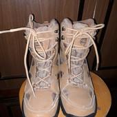 """Термо черевики """"SGtex""""""""38 розм."""